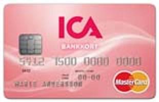 Aterkop till bankkort forex