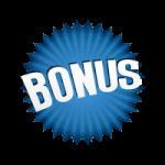 bonus på inköp