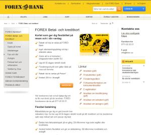 www.forex.se