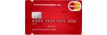 Bank Norweigan kreditkort