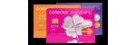 Collector Easyliving kreditkort