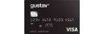 WasaKredit Gustav kreditkort