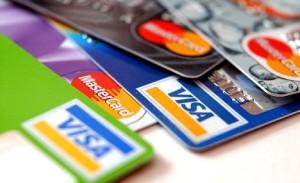 Bankkort utan UC