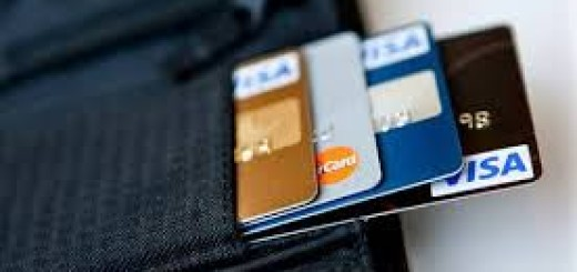 Betalkort utan kreditupplysning?